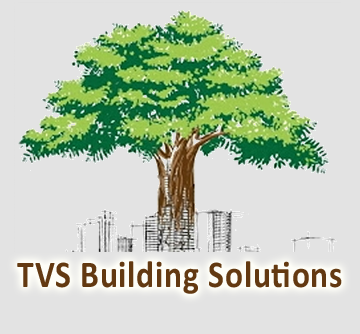 TVS Building Solutions